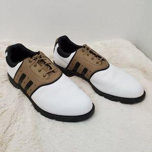 Adidas men's Z-Traxion adiWear Stripe II (12)